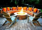 21 Amazing Outdoor Fire Pit Design Ideas Landscaping Fire Pit with size 1100 X 732