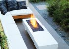 23 Amazing Contemporary Outdoor Design Ideas Home Decor Fire with measurements 736 X 1104
