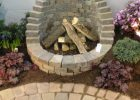27 Best Diy Firepit Ideas And Designs For 2019 intended for sizing 1200 X 1600