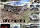 27 Best Diy Firepit Ideas And Designs For 2019 pertaining to proportions 1280 X 1280