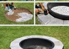 27 Best Diy Firepit Ideas And Designs For 2019 throughout proportions 800 X 1067
