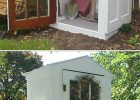 27 Best Small Storage Shed Projects Ideas And Designs For 2019 inside sizing 700 X 1724