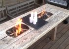 27 Easy To Build Diy Firepit Ideas To Improve Your Backyard pertaining to sizing 1920 X 1080