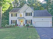 3 Brittany Oaks Clifton Park Ny Mls 201829821 Kathleen Revell throughout dimensions 1280 X 853