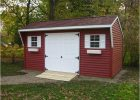 30193 Amish Built Sheds Erie Pa Free 8x8 Gambrel Roof Storage Shed within proportions 3648 X 2727