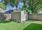 3322 Barkers Forest Ln Houston Tx 77084 Har with regard to dimensions 1024 X 768