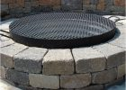 34 Lovely Large Fire Pit Ring Fire Pit Creation intended for dimensions 1200 X 1000