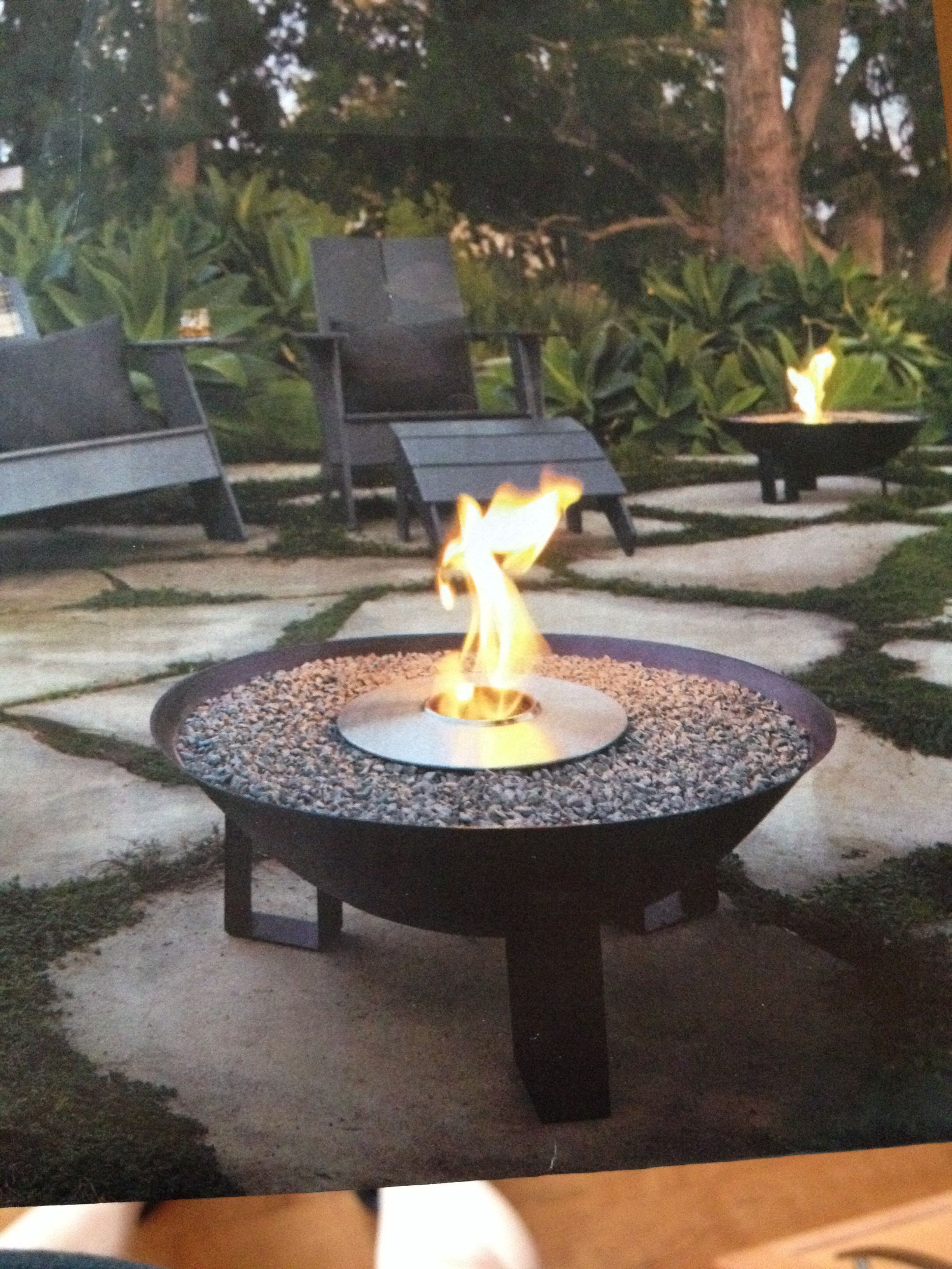 35 Inspiring Diy Fire Pit Ideas Plans To Make Smores With Your with proportions 2448 X 3264