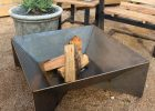 40 Backyard Fire Pit Ideas Fire Pit Fire Pit Designs Fire Pit with measurements 1000 X 1000
