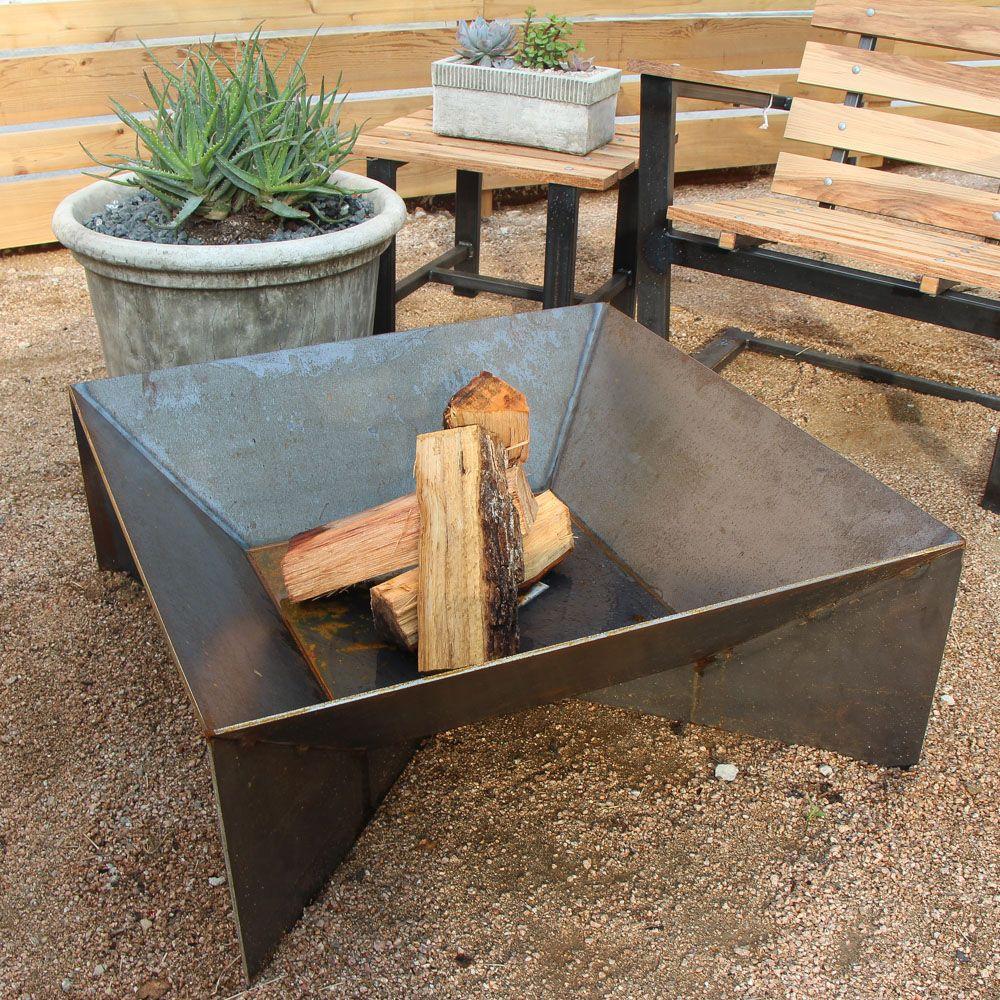 40 Backyard Fire Pit Ideas Fire Pit Fire Pit Designs Fire Pit with measurements 1000 X 1000