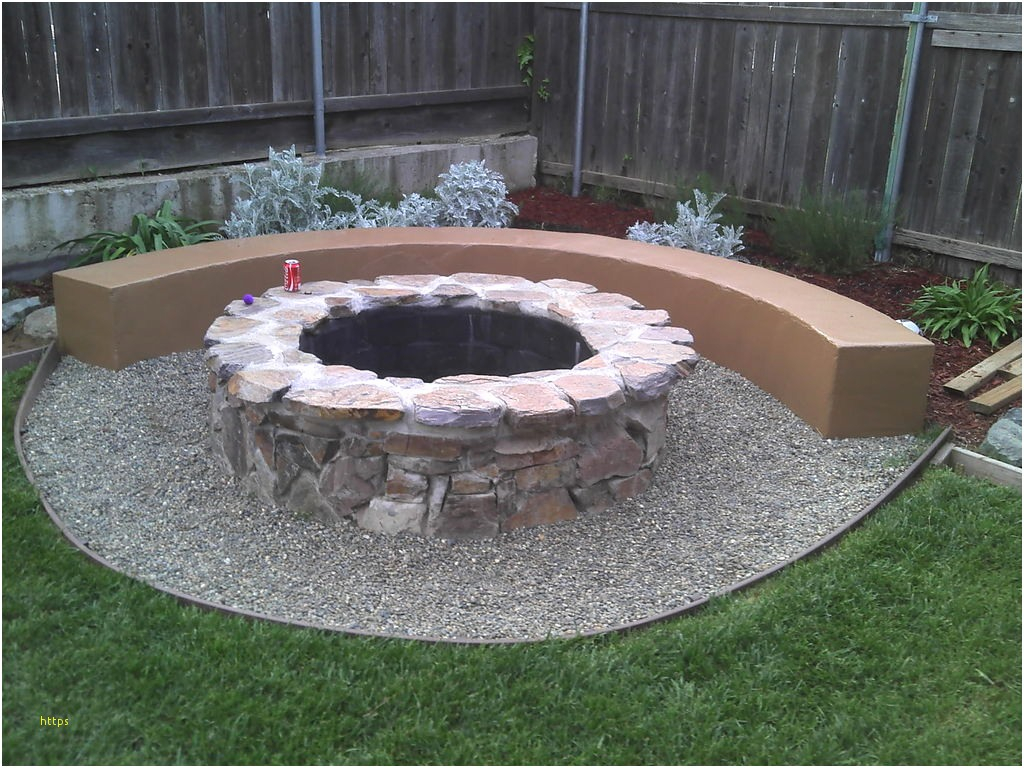 40 Best Of Diy Fire Pit Pad Fire Pit Creation inside proportions 1024 X 768