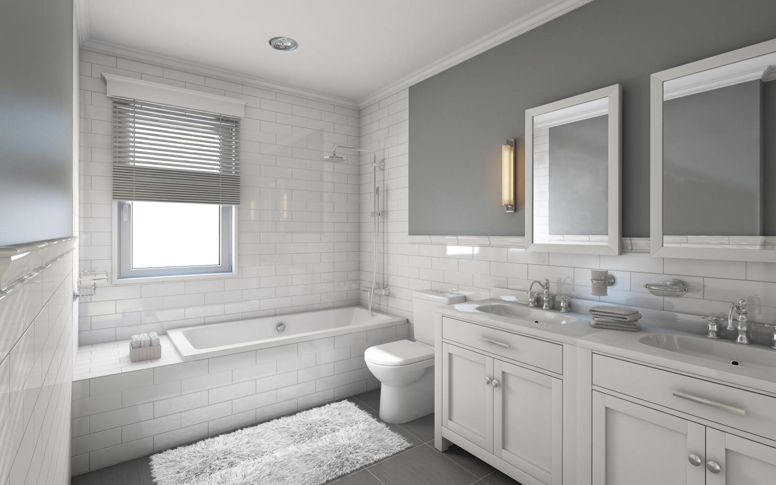 40 Free Shower Tile Ideas Tips For Choosing Tile Why Tile inside size 1600 X 1000