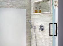 40 Free Shower Tile Ideas Tips For Choosing Tile Why Tile regarding proportions 896 X 1365