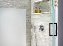 40 Free Shower Tile Ideas Tips For Choosing Tile Why Tile regarding proportions 896 X 1365