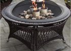 46 Best Of Gel Fuel Fire Pit Fire Pit Creation within sizing 1100 X 1100