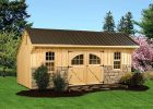 47129 New Garden Shed And Brick Brick Storage Shed Ideas Brick Shed within size 4096 X 2611