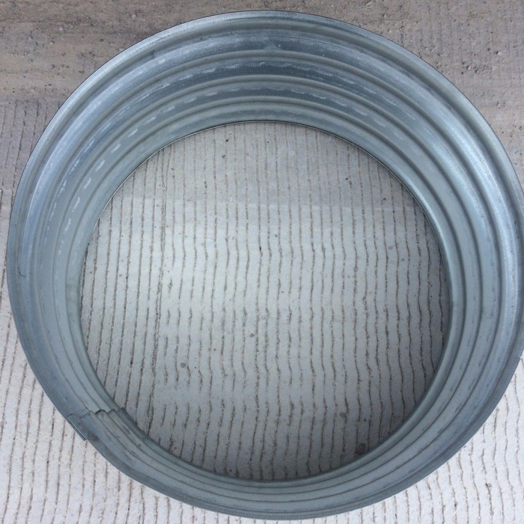 48x18 Fire Pit Ring Standish Milling intended for size 1024 X 1024