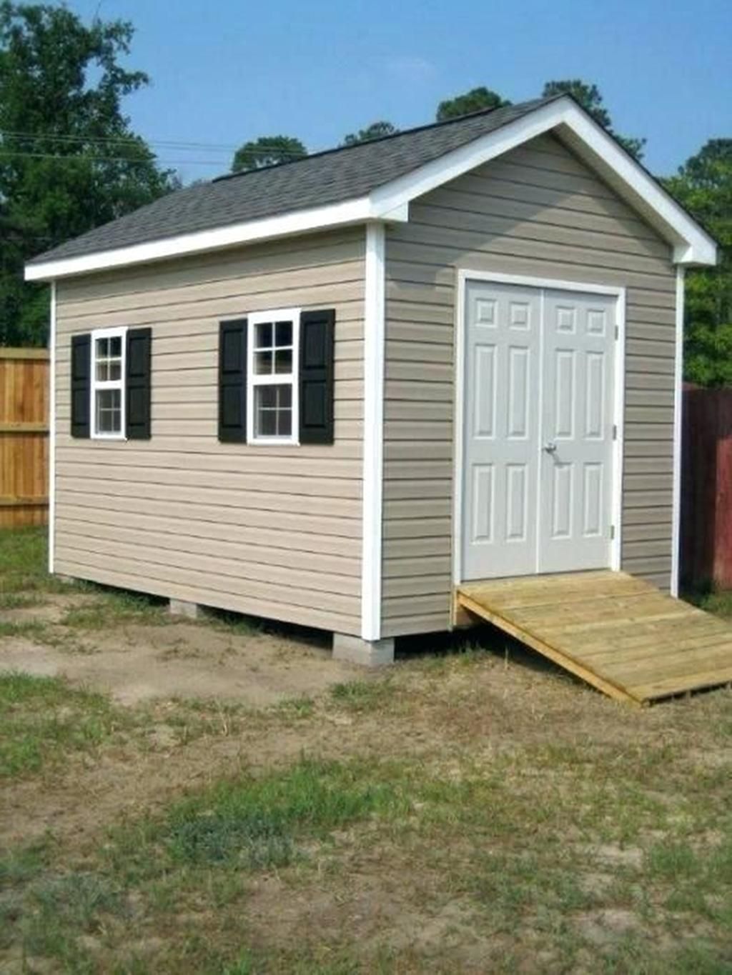 49489 10x15 Storage Shed Plans Wiring Diagrams U2022 10x15 Shed regarding sizing 1024 X 1365