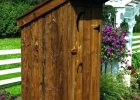 49542 Outhouse Storage Astonishing Outhouse Storage Shed Plans About with regard to dimensions 1024 X 1536