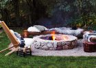 5 Things You Need To Know About Having A Fire Pit Home Beautiful intended for sizing 1500 X 1000