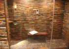 6 Advantages Of Using Natural Stone During A Shower Remodel throughout measurements 1024 X 768