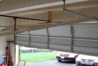 911 Garage Door Repair Garage Doors Experts with measurements 1920 X 800