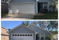 Aaa Overhead Door 16 Photos Garage Door Services Northside with regard to dimensions 1000 X 1000