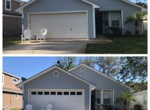 Aaa Overhead Door 16 Photos Garage Door Services Northside with regard to dimensions 1000 X 1000