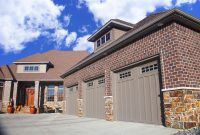 About Our Company Midland Garage Door with regard to size 2700 X 1800