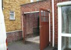 Ace Garage Door Repair Awesome Overhead Door Vallejoca Same Day intended for size 1200 X 900