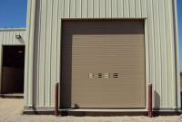 Action Overhead Door Of Savannah Garage Door Installation in size 1024 X 768