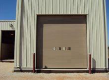 Action Overhead Door Of Savannah Garage Door Installation in size 1024 X 768
