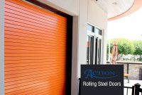 Action Overhead Door Of Savannah Garage Door Installation with regard to size 1920 X 1010