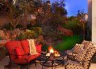 Alumont Santa Barbara Cushion Crescent Love Seat Gettin Cozy With regarding size 814 X 1024