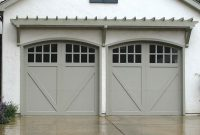 Amarr Garage Doors Chi Garage Doors Ridge Overhead Door Inc for proportions 1920 X 1000