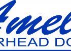 Amelia Overhead Doors 804 561 5979 with dimensions 11709 X 2291