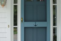 Amusing Front Door Design With Awesome Screen Doors Ideas Screen in sizing 1870 X 2494