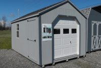 Asgard Secured Design Sheds Motorcycle Nice Shed Design Motorcycle pertaining to proportions 1280 X 720