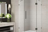 Aston Neoscape 36 In X 36 In X 72 In Completely Frameless Neo with sizing 1000 X 1000