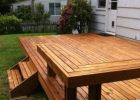 Avoiding Common Deck Building Mistakes Oleary And Sons intended for size 1536 X 1024