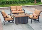 Backyard Creations Fire Pit 5663 pertaining to proportions 1024 X 829