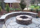 Backyard Fire Pit Design Ideas Fire Pit Design Ideas inside sizing 1024 X 768