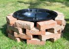 Backyard Fire Pit Grill Ztil News regarding sizing 1131 X 875
