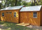 Backyard Portable Buildings in size 1920 X 1080