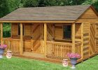 Backyard Storage Sheds Pennsylvania Amish Outdoor Structures with regard to measurements 1280 X 720