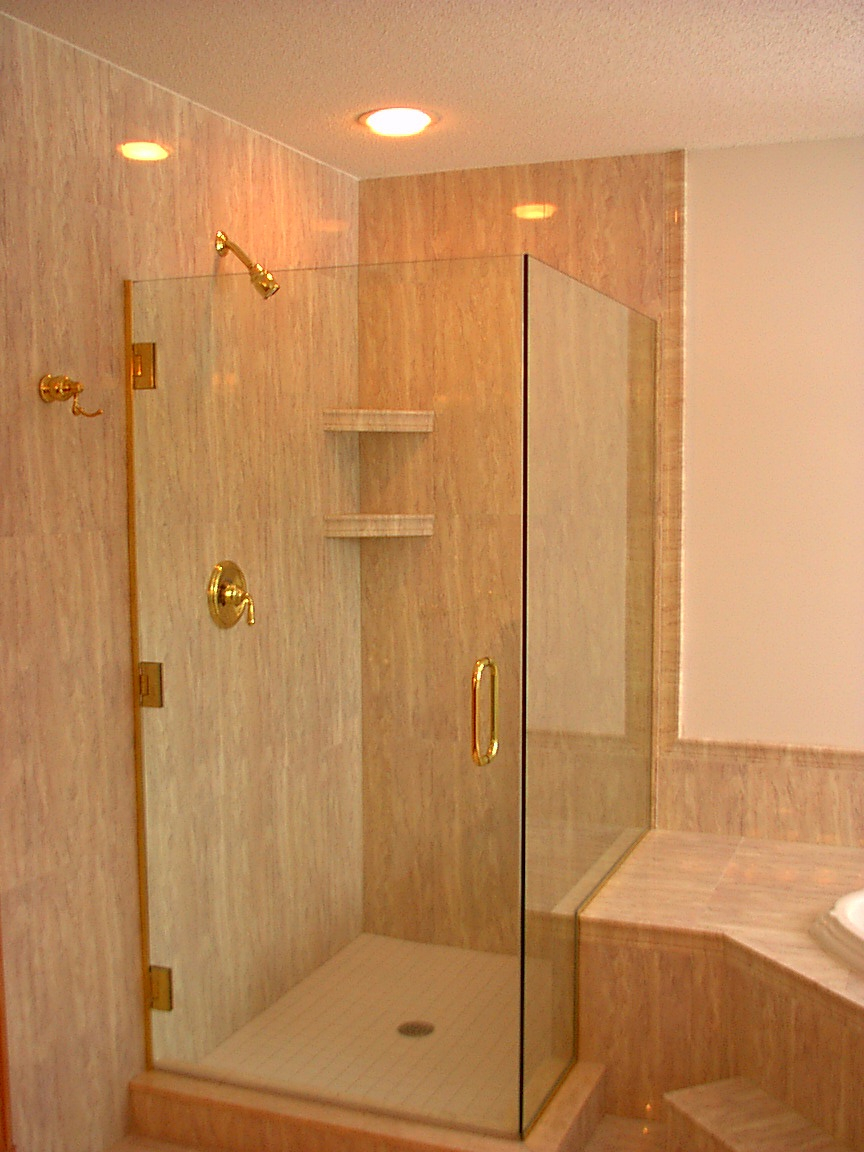 Bath And Shower Doors Buffalo Western New York Shower Doorstwin for proportions 864 X 1152