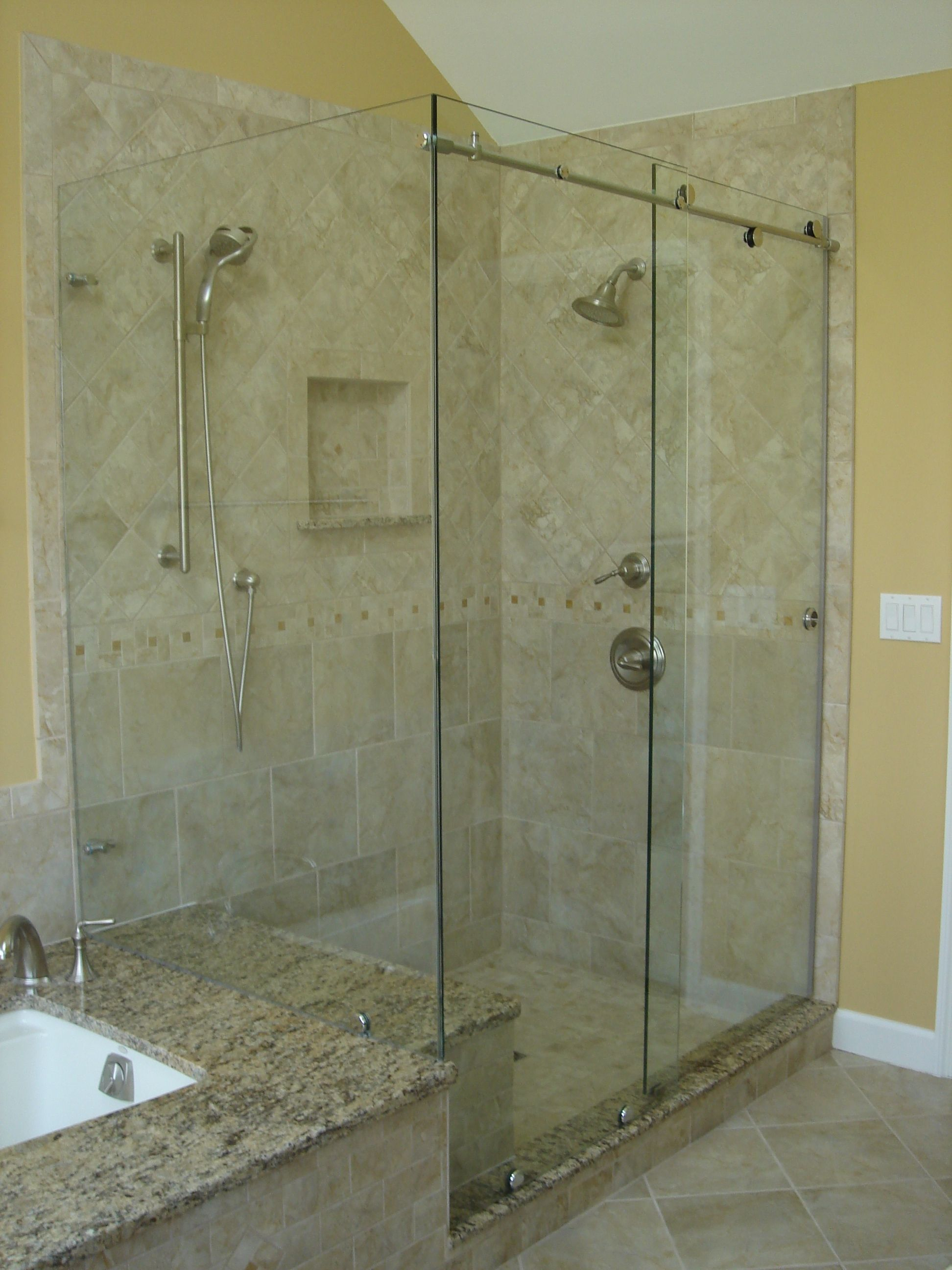 Bathroom Luxury Cardinal Shower Enclosures For Bathroom Bia Bd for measurements 1944 X 2592