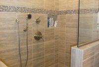Bathroom Shower Stall Ideas For Master Bathroom Walk In Bath with regard to proportions 945 X 1260