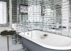 Bathroom Tile Ideas Bathroom Tile Ideas For Small Bathrooms And for measurements 1000 X 1200
