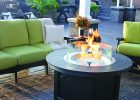 Berlin Gardens Crystal Fire Gems Ultra Modern Pool Patio with size 1080 X 1080